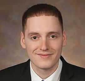 Jonathan Meidanis